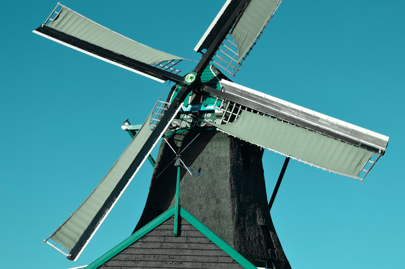 windmill-web