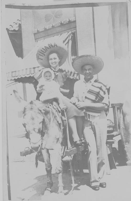 mexico-opt
