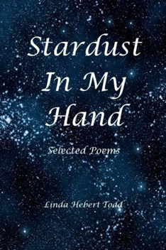 Stardust In My Hand